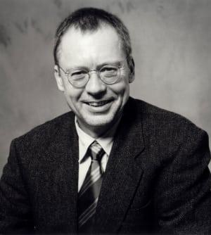 Prof. Dr. Walter Freund