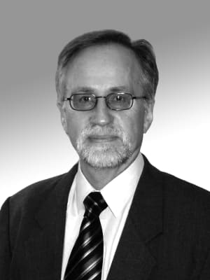 Rainer Gierloff