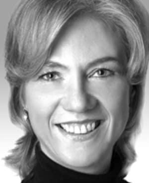 Claudia Stiller-Wüsten