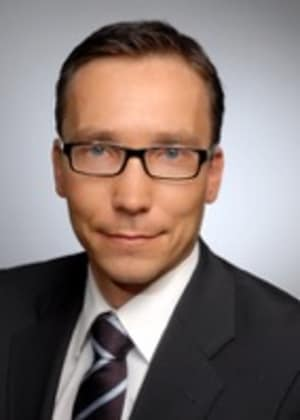 Dr. Mark Delewski