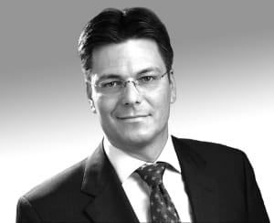 Andreas Reinhart