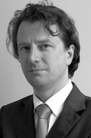RA Jens Karsten