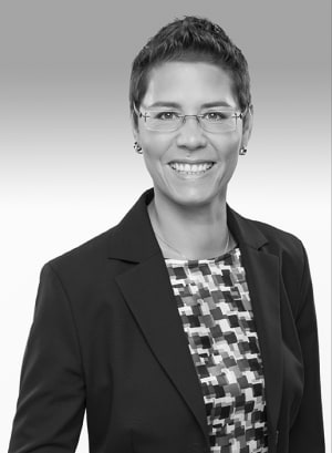 Anita Vogler