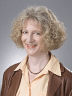 Dipl.-Betriebswirt Hannelore Josuks