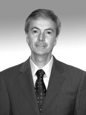 Hans-Georg Leusch