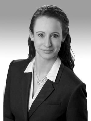 Dr. Anita Fechner