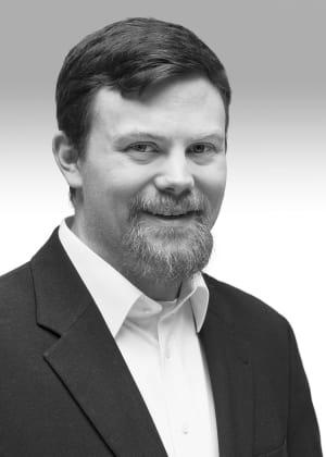 Sven Gehrig