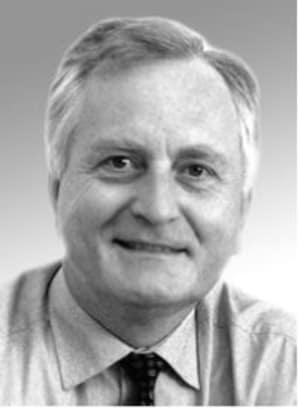 Michael Bockisch