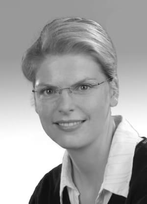 Ariane Lenzner