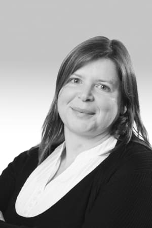 Joelle Nussbaum