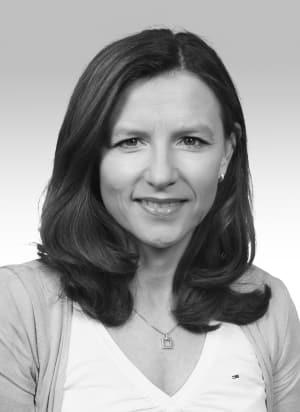 Manuela Salmina-Petersen