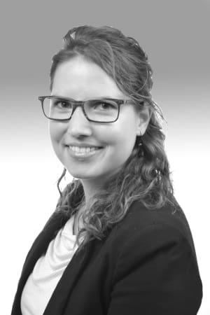 Diana Röwer