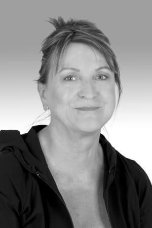 Christa Schuster-Salas