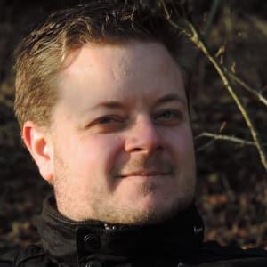Dr. Martin Frettlöh