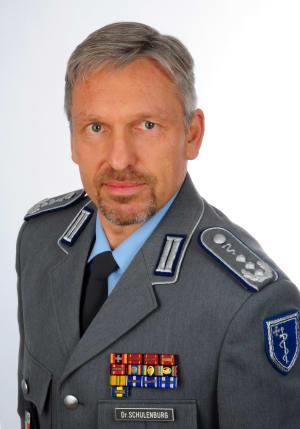 Jörg Schulenburg
