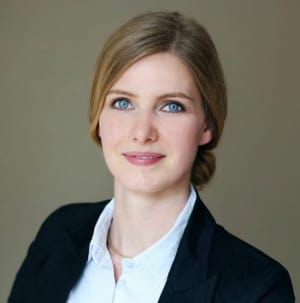Dr. Astrid Seehafer