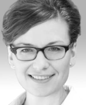Anne-Marie Orth