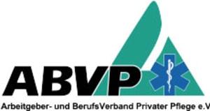 Arbeitgeber- und BerufsVerband Privater Pflege e.V.