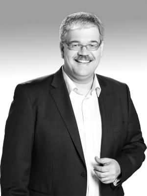Jörg Altemeier
