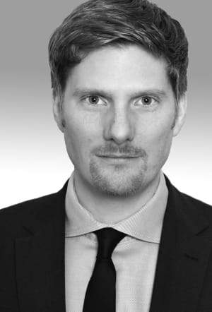 Tobias Koppitz