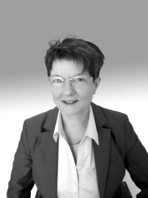 Rosi Eder-Wörthmann