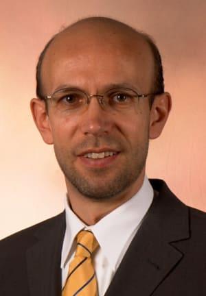 Dr. Robert Wittner