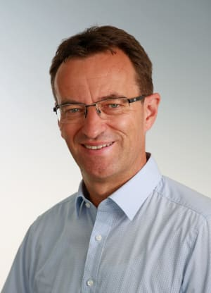 Hans-Ulrich Waiblinger