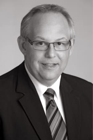 Sascha Schigulski