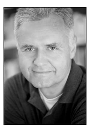Roger Wedekind