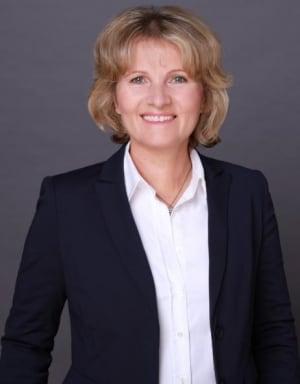 Evelin Biffar