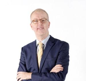 Dr. Jörg-Michael Scheil