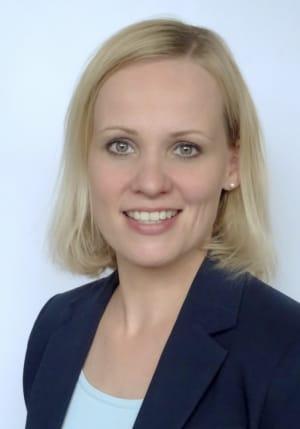 RA'in Laura Louise Winter-Gierlich
