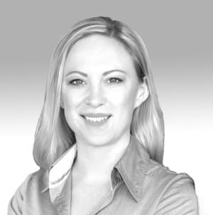 Dr. Elrike Frenzel