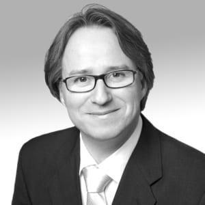 Dr. Peer Seipold