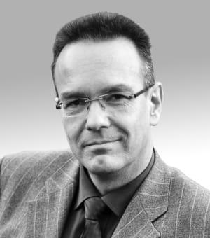 Roland Klingbeil