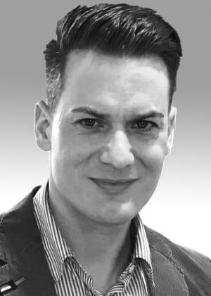 Dr. Markus Schmidt- Heydt