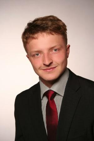 Florian Rummel