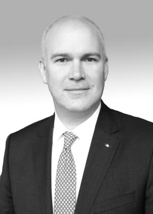 Christopher Kruse