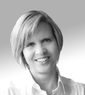 Dr. Anke Zühlsdorf