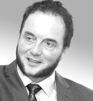 Ralf Ohlmann