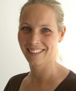 Dr. Tanja Grünewald