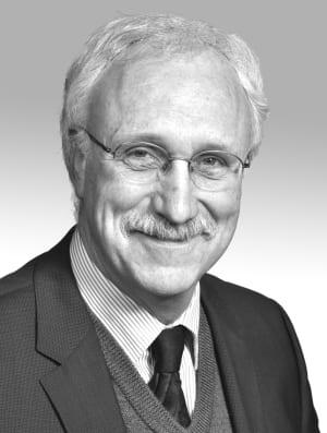 Dr. Hans-Heinrich Schaper