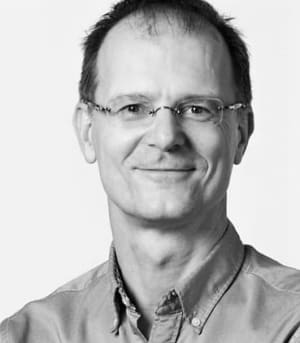 Dr. Jürgen Kuballa