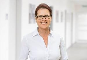 Dr. Janin Stratmann-Selke