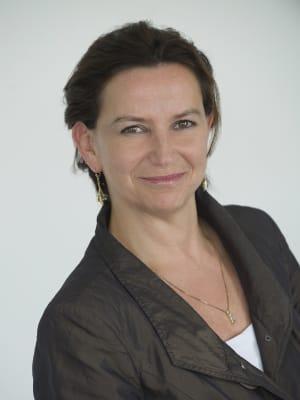 Dr. Susanne Koswig