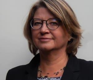 Dr. Gunda Morales