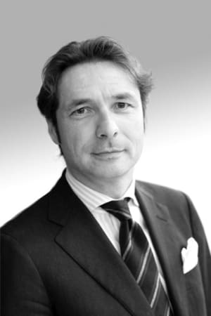 Dr. Michael Nicolaus