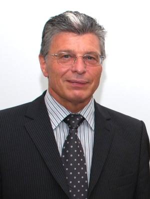 Prof. Dr. Reinhard Matissek
