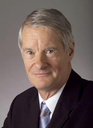Rolf Leicher