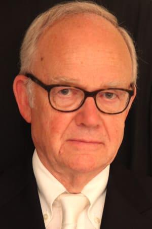 Dr. Jörg Möllmann